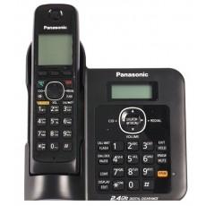 Panasonic KX-TG3811BXB Cordless Telephone