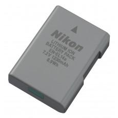 Nikon EN-EL 14A Rechargeable Li-Ion Battery