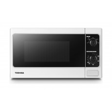 Toshiba 20 L Microwave Oven 800W (MM-MM20P)