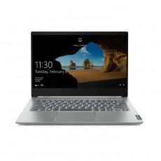 Lenovo ThinkBook 13S Core i7 Laptop in Kuwait | Buy Online – Xcite