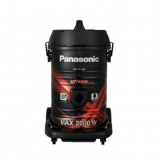 Panasonic MC-YL788RQ47 Drum Vacuum Cleaner 2200 Watt