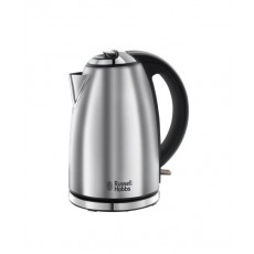Russell Hobbs Kettle 3000 Watts 1.7 Liters (23600)