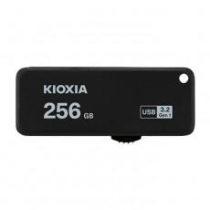 Kioxia TransMemory Flash Drive (U365K) - 256GB