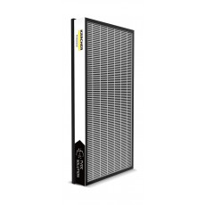 Karcher TVOC AF100 2x Filter Set Air Filter