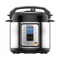 Nutricook 6L 1000W Smart Pot - (NC-PRO6)