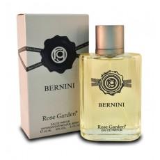 Rose Garden Bernini EDP 100ml Perfume - Unisex