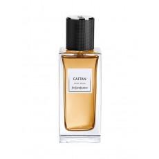YVES SAINT LAURENT Caftan - Eau De Parfum 75 ml