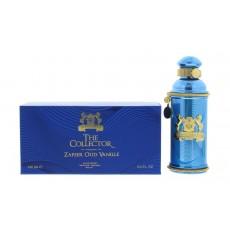 Alexandre.J Zafeer Oud Vanille Eau de Parfum 100 ml