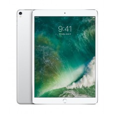 APPLE iPad Pro 10.5-inch 64GB Wi-Fi Only Tablet - Silver