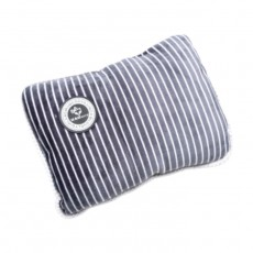 GIC Electric Hot Water Bag - Stripped