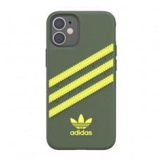 Adidas Original iPhone 12 Mini Case Moulded Case in Kuwait | Buy Online – Xcite