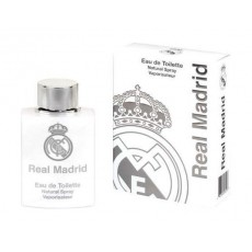 Cartoon Network Real Madrid For Kids 100ML Eau De Toilette