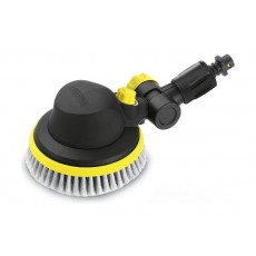 Karcher WB100 Rotary Wash Brush