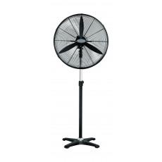 Wansa 26-inch Metal Blade Stand Fan (AF-6A03)