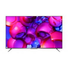 """TCL 50"""" Android UHD LED TV - (50P715)"""