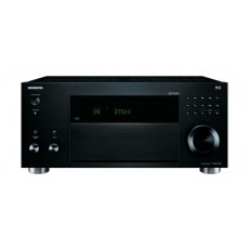 Onkyo 9.2-Channel Wireless Network AV Receiver (TX-RZ1100)