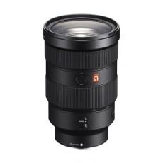 Sony FE E-Mount 24-70mm f/2.8 GM Lens