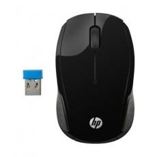 HP Wireless Mouse 200 (X6W31AA)