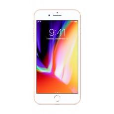 Apple iPhone 8 Plus 64GB Phone - Gold