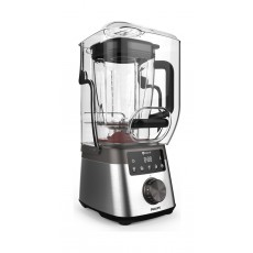 Philips  Avance Collection 2000 W Innergizer High Speed Blender (HR3868/01) - Silver