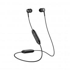 Sennheiser CX 350BT Wireless Earphone - Black
