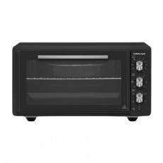 Carino Electric Oven 45L – (M4531B)