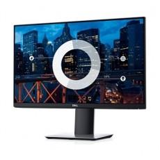 "Dell 23.8"" LCD Monitor - 210-APWU"