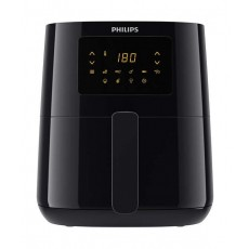 Philips Essential 1400W 4.1L Airfryer - (HD9252/91)