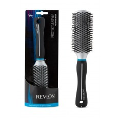 Revelon Style Flat Bristle Brush (RV2976UKE)