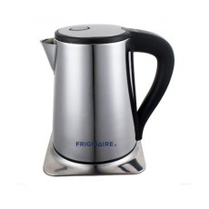 Frigidaire 1.7L Electric Kettle (FD2119)