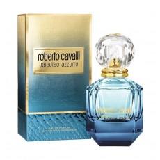 Roberto Cavalli Paradiso Azzurro Eau De Parfum 75ml