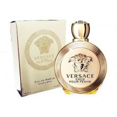 Versace Eros Pour Femme Eau De Parfum for Women 100ml