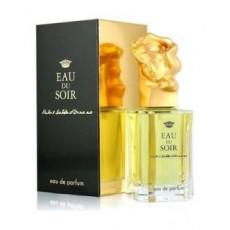 Sisley Eau du Soir Eau de Parfum for Women 100ml