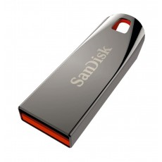 SanDisk Cruzer Force 32GB Flash Drive