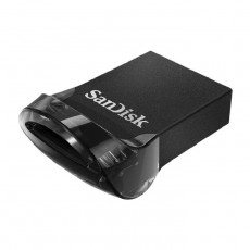 SanDisk 256GB Ultra Fit USB 3.1 Flash Drive