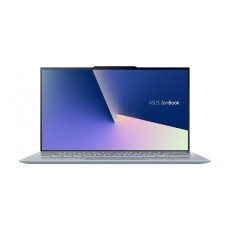 Asus ZenBook S13 Core i7 16GB RAM 1TB HDD 14-inches FHD Laptop - Silver