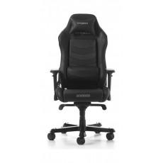 DXRacer Iron Series Gaming Chair - Black