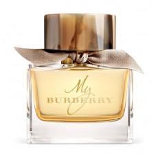 Burberry My Burberry For Women 90ml Eau de Parfum