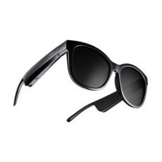 Pre-Order Bose Sports Frame Headphone (851337-0100) - Soprano Black