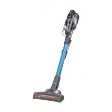 Black + Decker 36V 4in1 Cordless POWERSERIES Extreme Vacuum Cleaner - (BHFEV362D-GB)