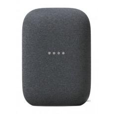 Google Nest Audio Wireless Speaker - Charcoal