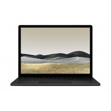 Miscrosoft Surface Laptop 3 Core i7 16GB RAM 256 SSD 13.5-inch Laptop - Black
