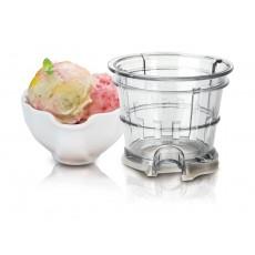 Kuvings Ice Cream Strainer (KV-3150005A)