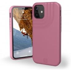 U By UAG Anchor Series iPhone 12 Mini Case - Dusty Rose