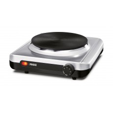 Princess Single Hot Plate - 1575W