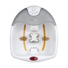 Medisana FS 885 Comfort Foot Spa (88378) – White