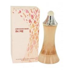 Armand Basi In Me Eau de Parfum For Women 80 ml