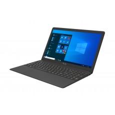 """I-Life  Zed Air CX7 Intel Core i7 4GB RAM 256GB SSD 15.6"""" Laptop - Black"""