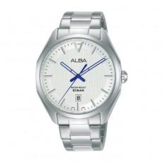 Alba 40mm Men's Analog Watch (AS9K75X1) in Kuwait   Buy Online – Xcite
