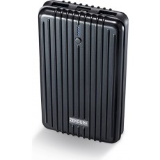 Zendure A5 Portable Charger 16,750 Mah - Black